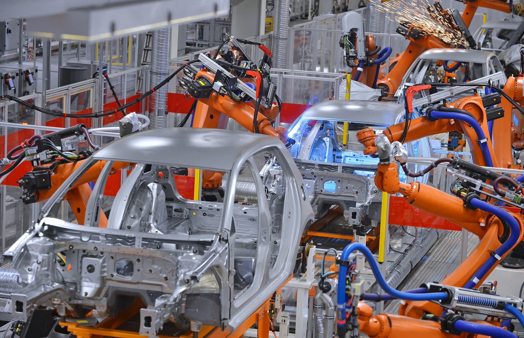 Automotive Assembly.jpg