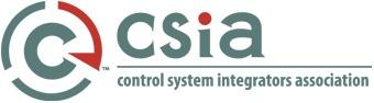 CSia Logo-1.jpg