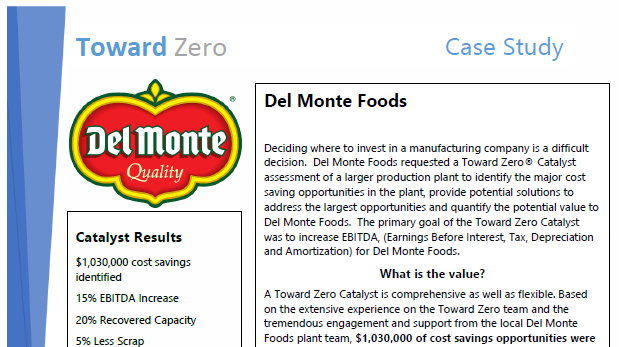 CaseStudy_DelMonteCatalyst_Preview.png