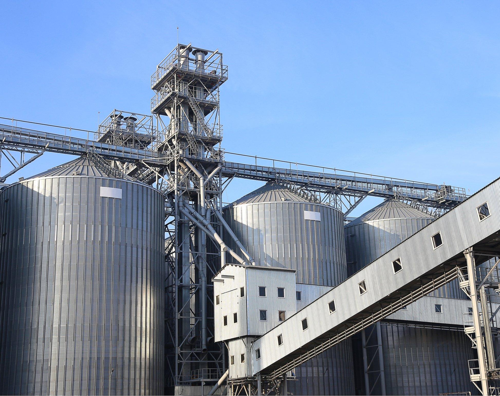 Grain Elevator_Pic1