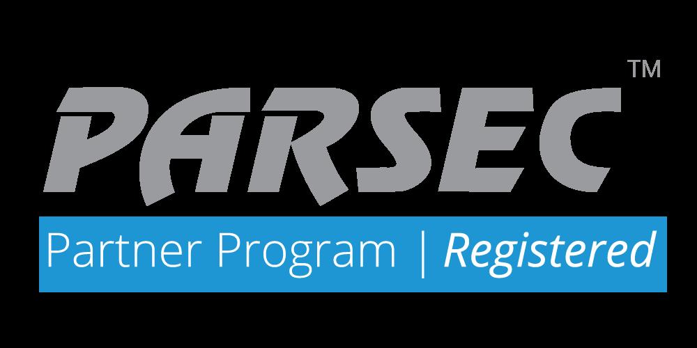 parsec_partner_program_registered.png