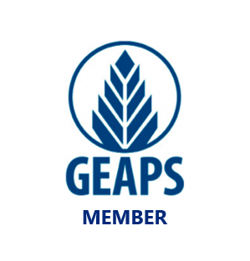 GEAPS Member.png