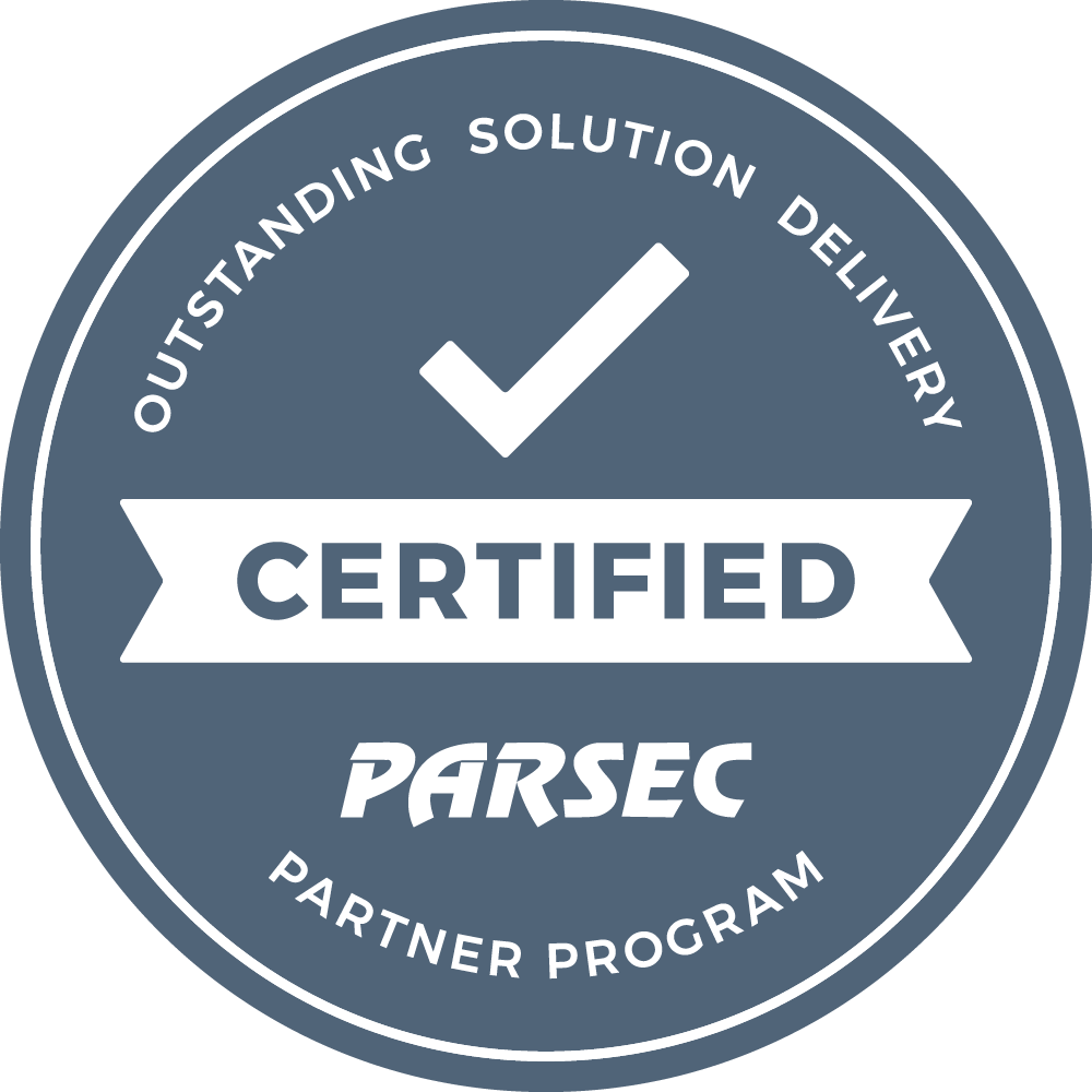 ParsecPartnerBadge-Certified.png