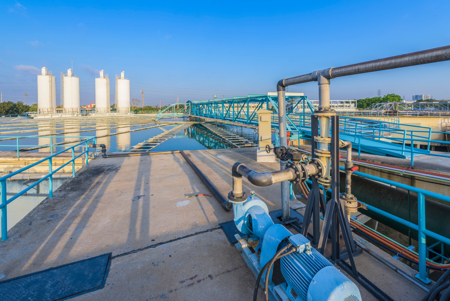 iStock-505212240_wastewater.jpg
